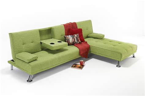 green sofa bed lime green sofa bed my