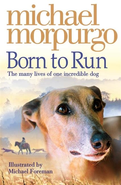 michael morpurgo picture books born to run michael morpurgo poppyblackshaw
