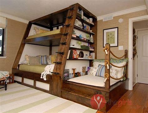 bunk beds for with stairs bunk beds with stairs images the stuff
