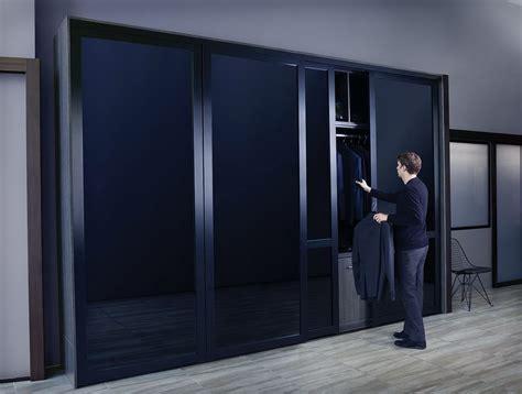 custom size sliding closet doors custom sliding closet doors canada home design ideas