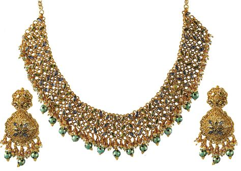 jewelry gold wedding dresses 44 gold jewelry designs indian