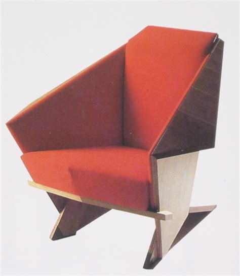 origami chair origami chairs 171 embroidery origami