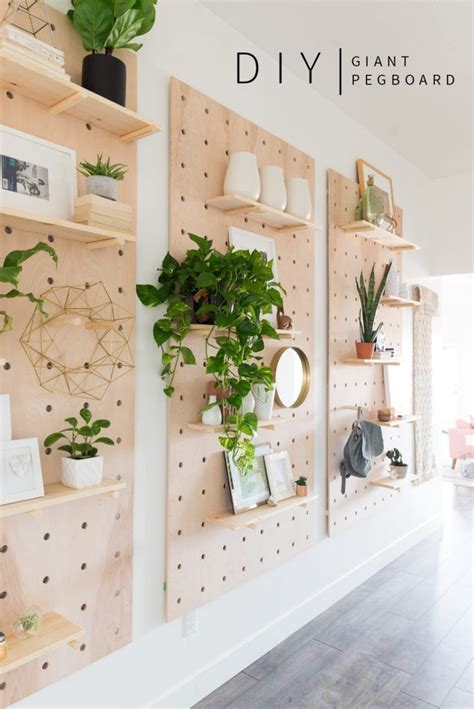wall decoration ideas for best 25 decorating large walls ideas on large