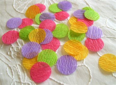 crepe paper crafts 20 crepe paper tutorials u create
