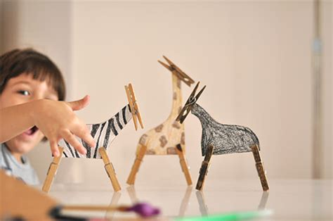 cool kid craft ideas cool craft ideas for handmade
