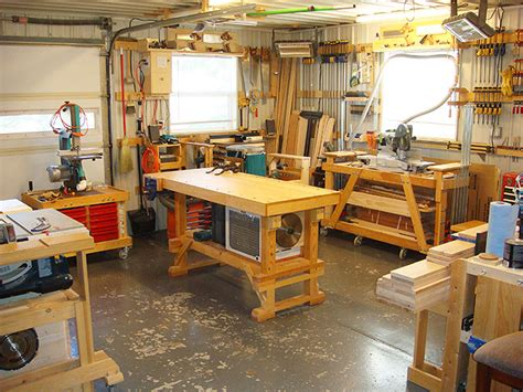 Woodworker Shop Woodworking Tricks For Beginners Well