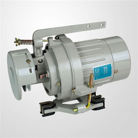 Electric Motor Clutch by 22 Sewing Machine Motor Clutch Motor Electric Motor
