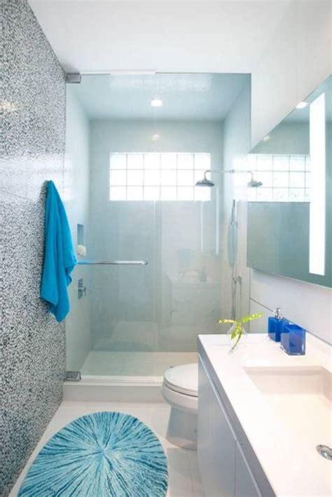 bathroom color ideas photos 25 small bathroom ideas photo gallery