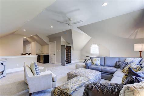 a bost custom homes kitchen the nest bonus bost custom homes