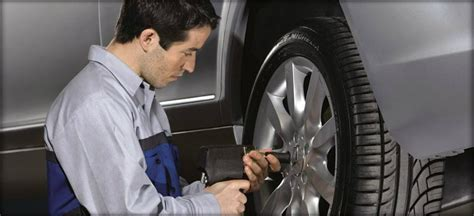 Mercedes Tire Warranty by What Are Mercedes S Extended Warranty Options