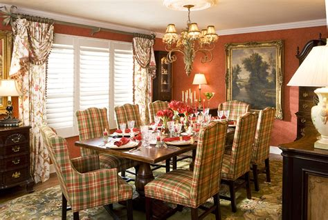 Dan Wood Family Häuser by Wonderful Dining Room With Den Decorating Ideas Added