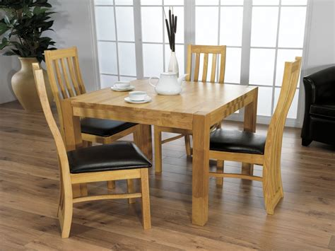 Small Dining Tables And Chairs by Small Bedroom Ideas Small Dining Room Table And