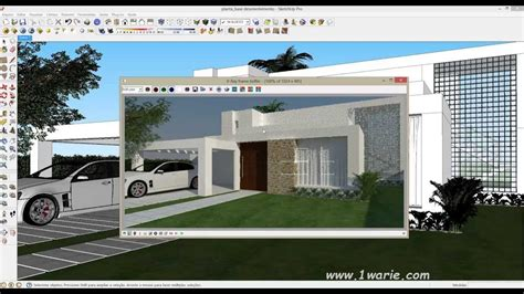 Latest 3d Home Design Software Free Download vray for sketchup 2017 crack free download full