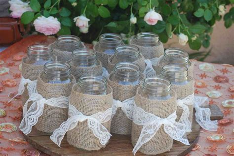 diy wedding centerpieces with jars diy wedding centerpieces jars siudy net