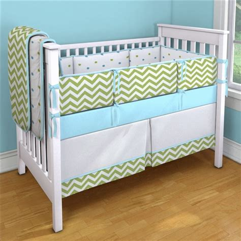 baby crib skirt pattern crib skirt pattern baby 28 images tuesday tutorial how