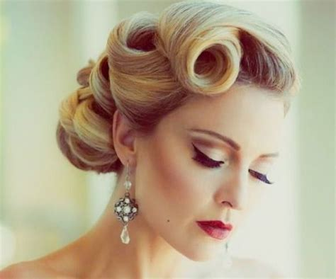 skunk haircuts of 50s and 60s 25 best ideas about 50s hairstyles on pinterest grease