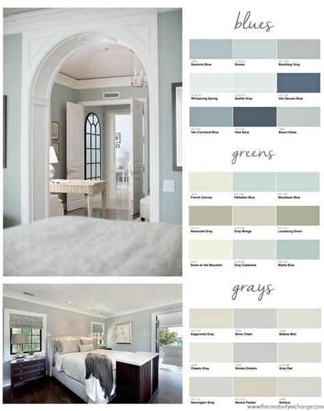 popular paint colors best 25 calming bedroom colors ideas on