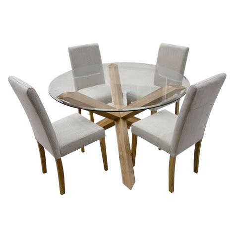 10 seater dining table and chairs 10 seater glass dining table and chairs 187 gallery dining