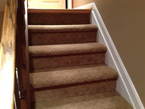 Bathroom Ceramic Tile Ideas carpeted stairs gaithersburg carpet store rockville