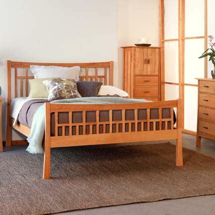 hardwood bedroom sets hardwood bedroom sets best home design ideas