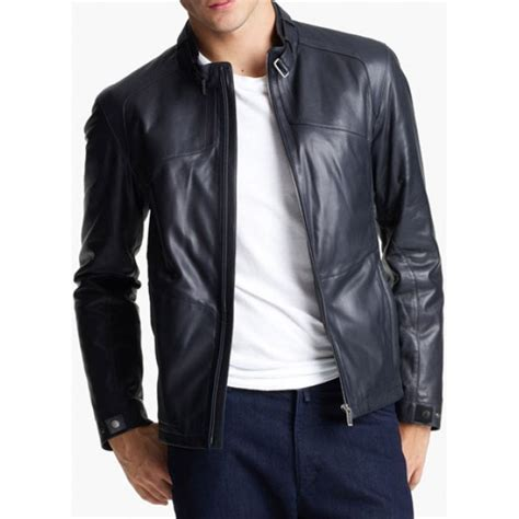 cool leather jackets for june 2016 jacketto