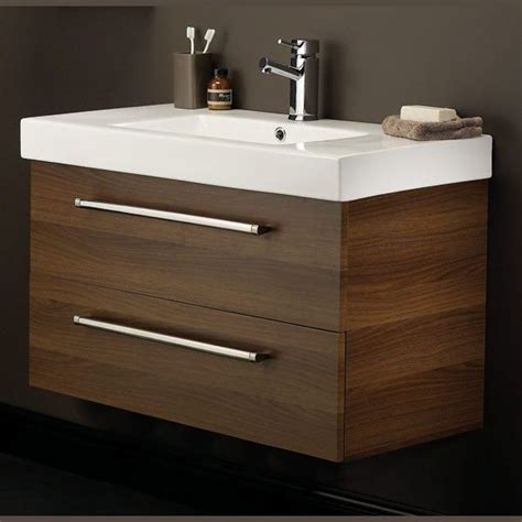 bathroom vanity unit with sink 25 best ideas about sink vanity unit on grey