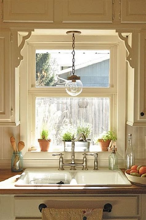 window treatments for kitchen windows sink kitchen window inspiration