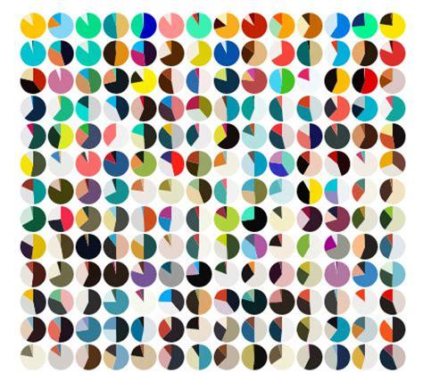 color palette ideas for websites trendy web color palettes and material design color