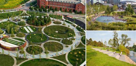 top landscape architecture firms landscape architect firms 28 images landscape