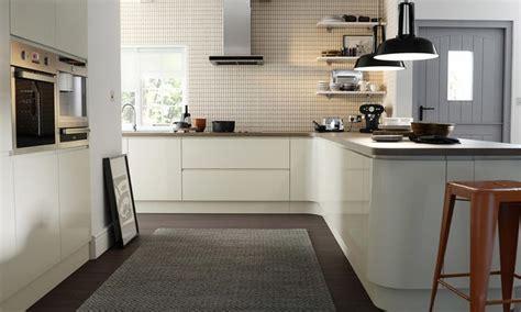 wren kitchen designer 12 best images about wren s modern kitchens on