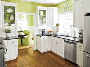 white kitchen cabinets photos diy painting kitchen cabinets white home furniture design