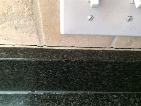 do it yourself kitchen backsplash kitchen tile backsplash doityourself community forums