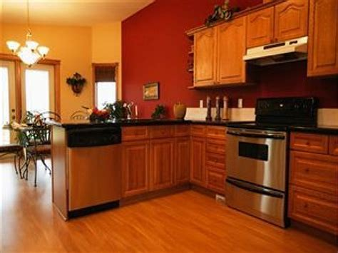 paint color sles for kitchen cabinets kitchens with oak cabinets kitchen wall paint colors with