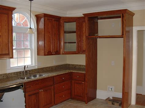 kitchen cabinets ideas for storage corner kitchen cabinet storage ideas kitchentoday