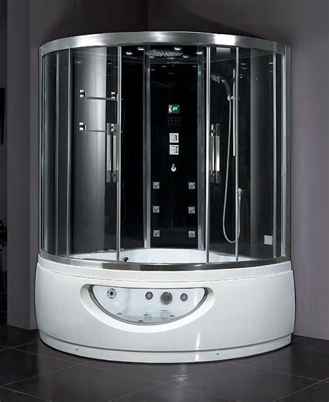 bath canada steam shower whirlpool bathtub da333f8 bath canada