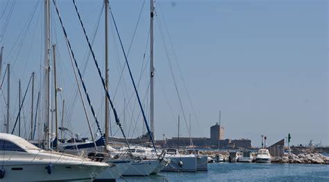 photo 224 port de bouc 13110 le port port de bouc 193135 communes