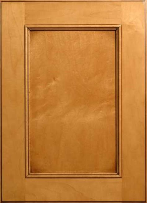 cabinet doors sacramento kitchen cabinets sacramento