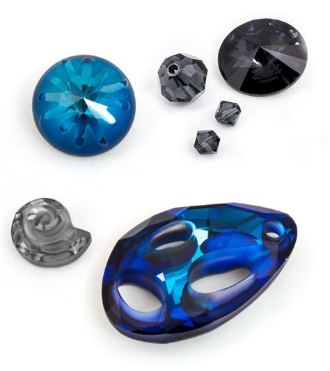 jewelry tools list jewelry supplies findings and tools