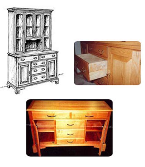 buffet woodworking plans buffet woodworking plans how to build diy woodworking