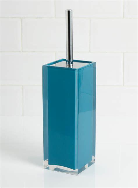 home design accessories uk black bathroom accessories uk home design ideas
