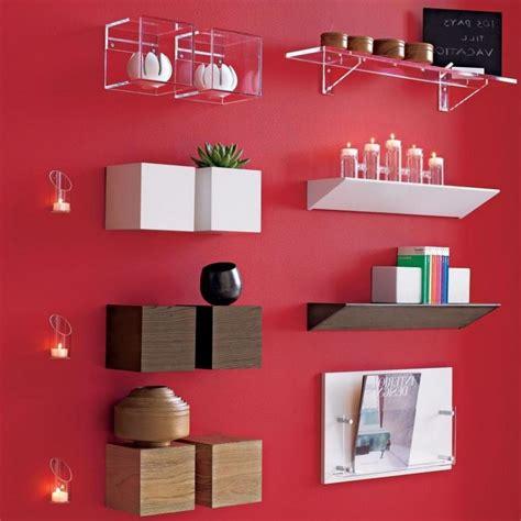 diy home decor ideas living room diy living room decor ideas diy home decor