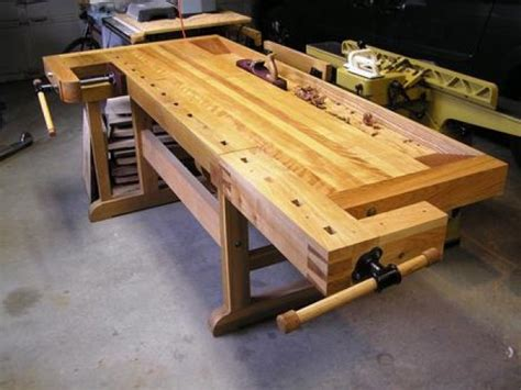 h h woodworking woodworking bench 18 photos your ultimate guidewood