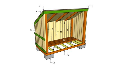 woodworking plan wood shed plan a review of my shed plans my shed