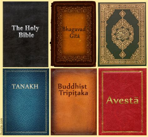 pictures of holy books religion in fanfic do you want to go deeper paper droids