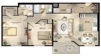 floor plan for 600 sq ft apartment 600 sq ft apartment floor plan 600 square foot apartment