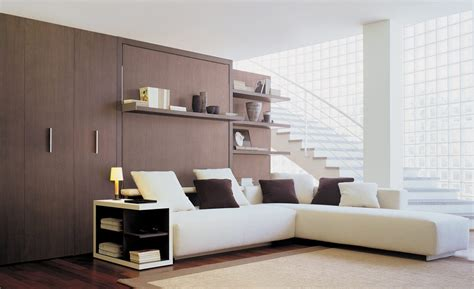 wall beds with sofa atoll 202 resource furniture wall beds murphy beds