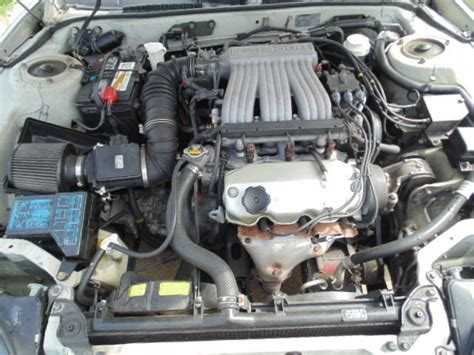service manual 1994 dodge stealth engine manual army mike101 s 1994 dodge stealth in scranton pa service manual electronic stability control 1994 dodge stealth electronic throttle control