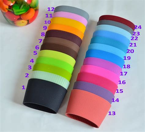 wholesale silicone buy wholesale silicone cup sleeve from china