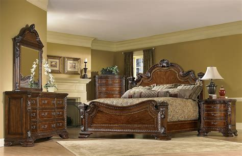 world style bedroom furniture world traditional european style bedroom furniture set