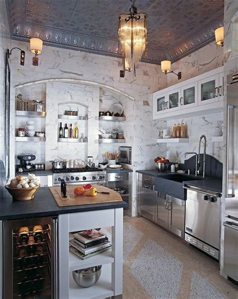 awesome kitchen designs attractive country kitchen designs ideas that inspire you
